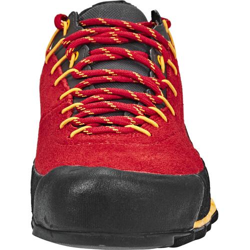 La Sportiva TX4 GTX - Chaussures Femme - rouge Vente Pas Cher 100% Garanti Fourniture En Ligne XMtNx